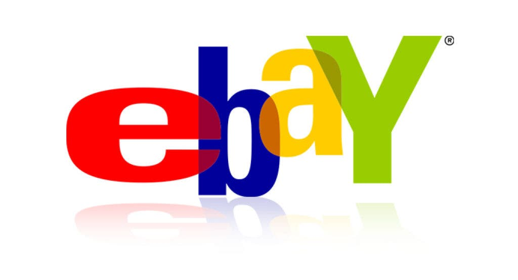 Sign Ups For Learn To Sell On Ebay Class Oceanside Ca Patch