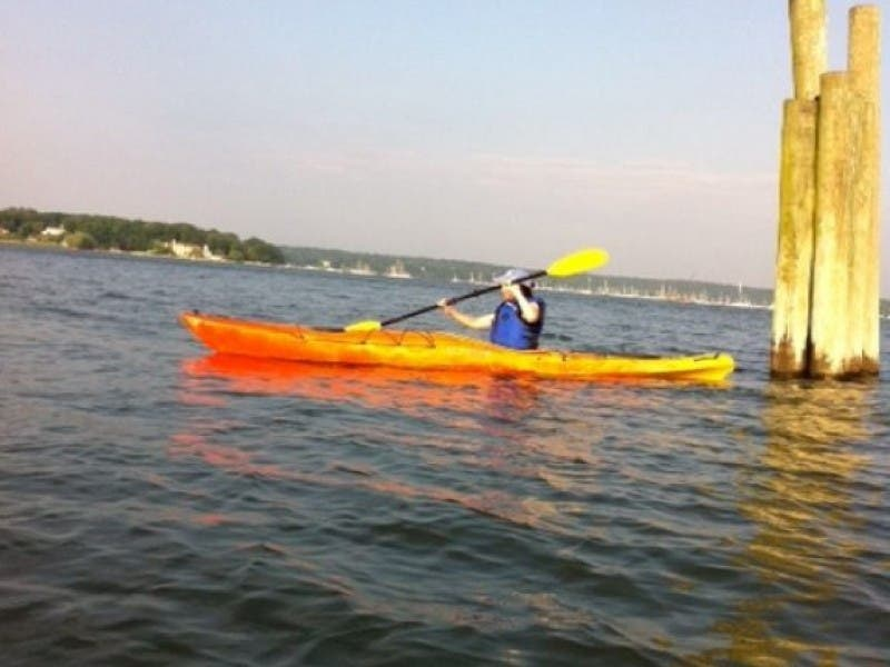 on the water in oyster bay syosset ny patch