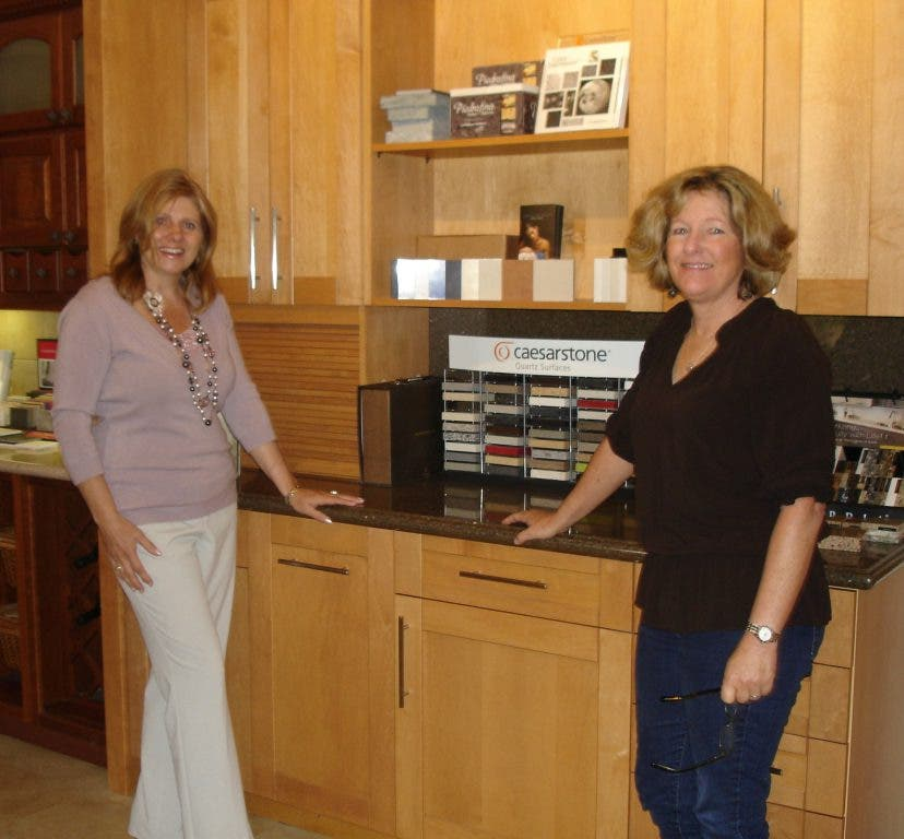Beau Your Industrial Park Neighbors: Affordable Quality Cabinets ...