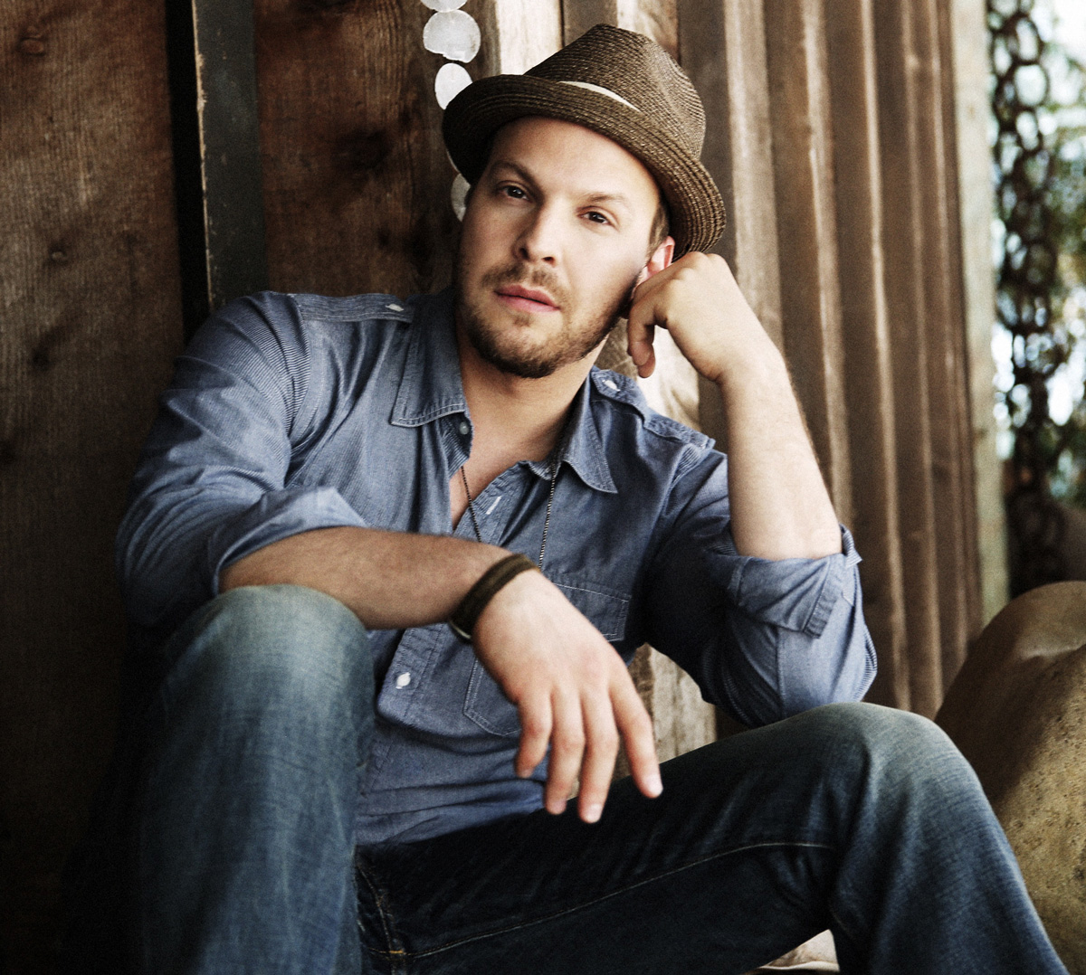 Gavin degraw making love with the radio on review Gavin Degraw Napa Valley Ca Patch