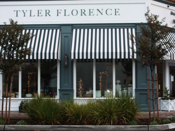 ddf24e4231d0 1  Why Did Tyler Florence Fail in Napa