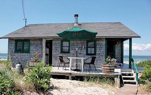 Terrific Falmouth Beach Cottage Fetches 1 Million Falmouth Ma Patch Download Free Architecture Designs Salvmadebymaigaardcom