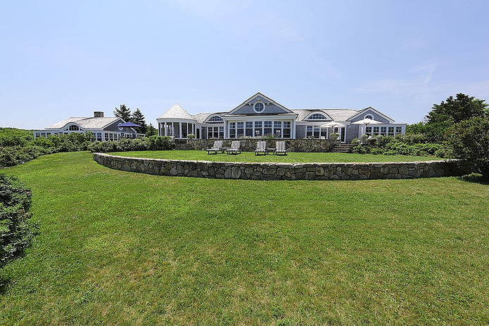 Residential For Sale - - - - Price $4,850,000 - 617929