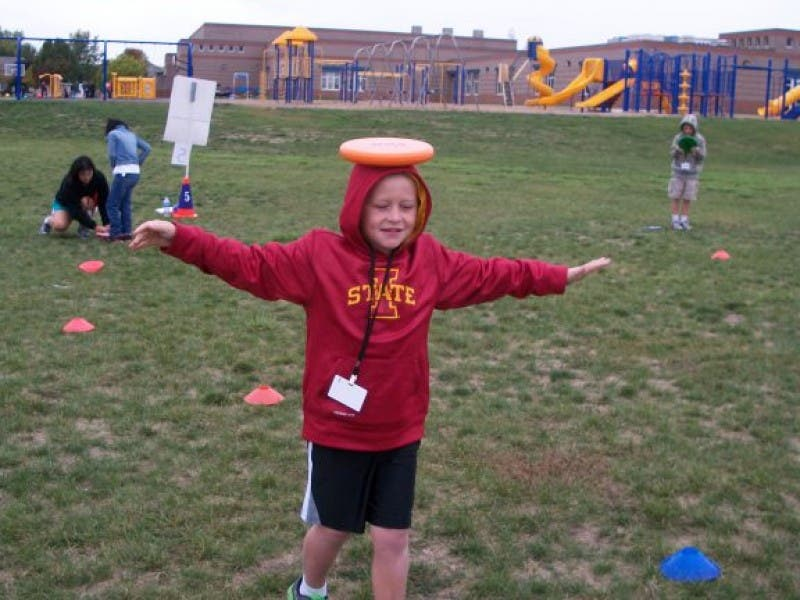 ... Northeast Elementary School News for the Week of Oct. 5-0 ...