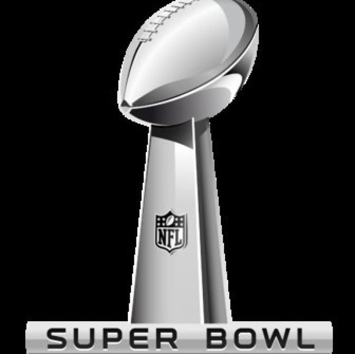 Betting line super bowl 47 patch celtic v helsingborgs betting advice