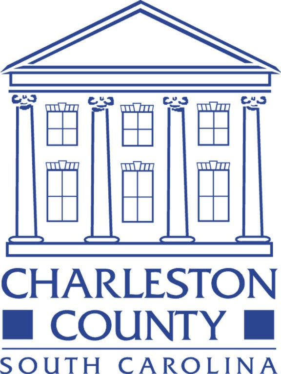 Charleston County Clerk of Court Expands Online Services