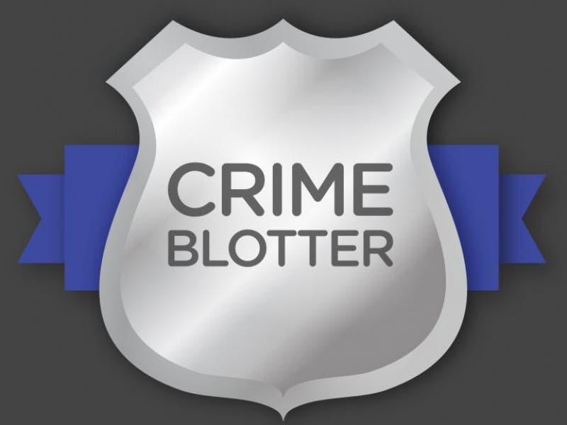West Ashley Arrests Nov  15 - 19, 2012   Charleston, SC Patch