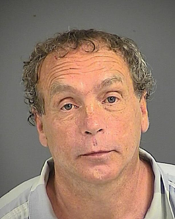 Mugshots: Charleston County Arrests, Feb  9 | Charleston, SC