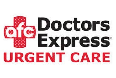 Doctors Express Brings 2nd Urgent Care Center To Danbury Brookfield Ct Patch