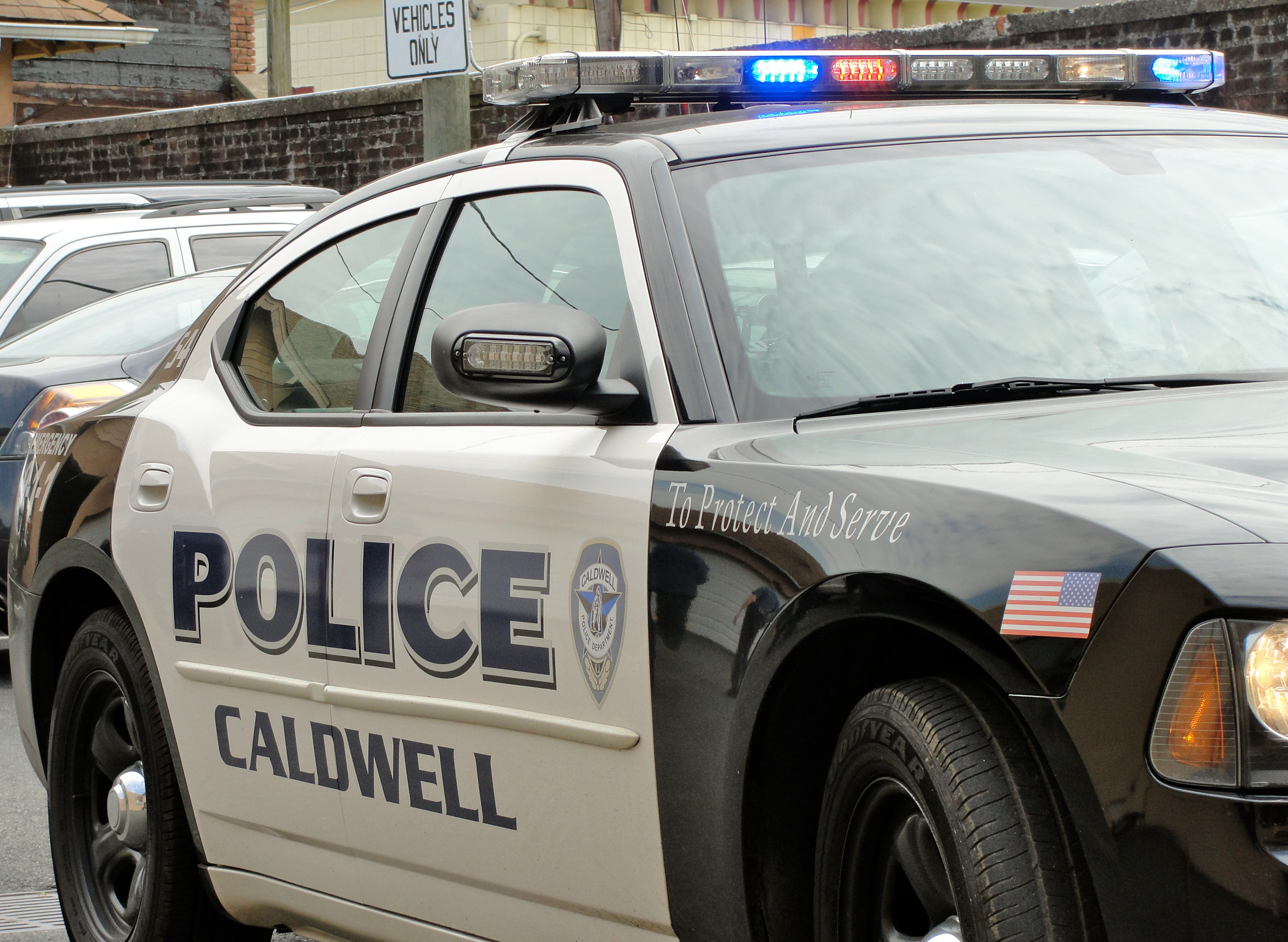 Caldwell Police Blotter: June 4 to 10 | Caldwells, NJ Patch