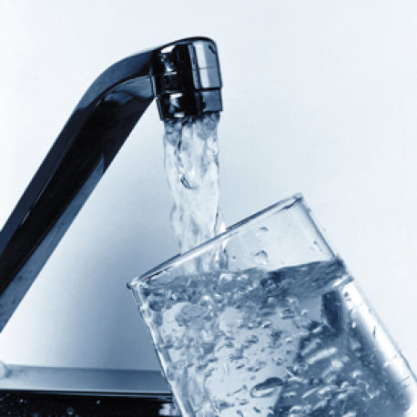 Now You Can Pay Your Richfield Water Bill Online | Richfield