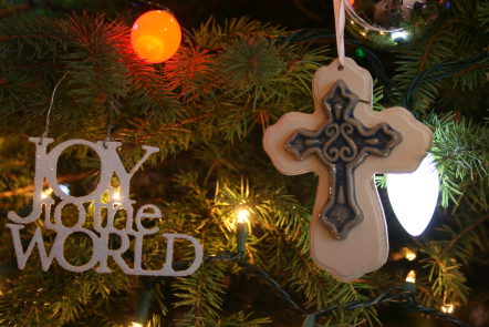 Edgewater Alliance Church Christmas Eve Service Times 2021 Christmas Eve Services In Severna Park Severna Park Md Patch