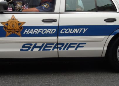 Hyundai On Perryville >> Prospect Mill Road Reopens after Car Crash into Tree | Bel ...
