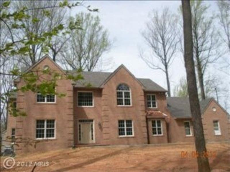 ray rice s reisterstown home reportedly under contract owings rh patch com ray rice new home rachael ray homemade rice a roni