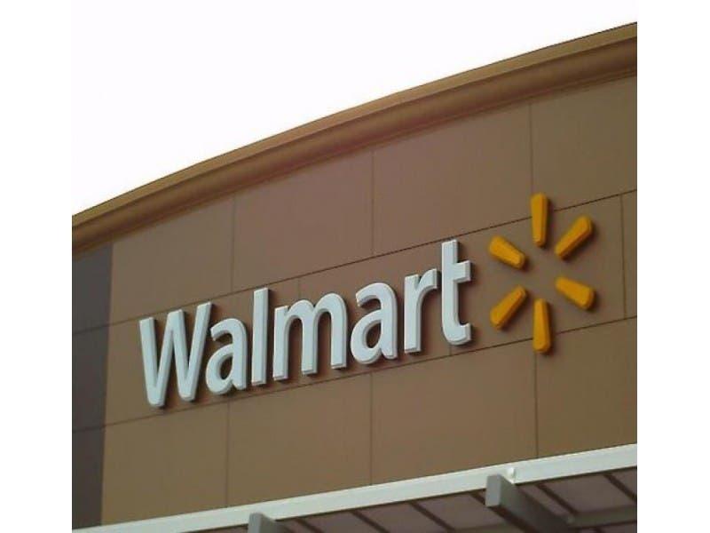 Walmart gaithersburg md hours