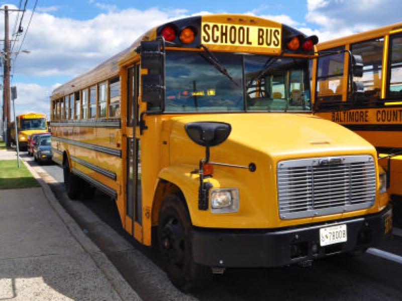 Baltimore City Schools Calendar.2015 Baltimore County Public Schools Calendar Dundalk Md Patch