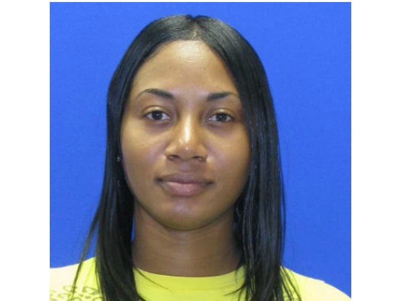 Randallstown Woman Reported Missing | Owings Mills, MD Patch