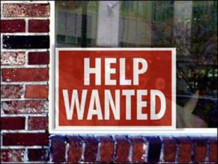 53 Job Openings In Bel Air TGI Fridays