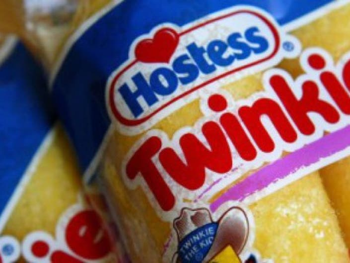 Hostess Strikes, Are Twinkies History?   Laguna Niguel, CA Patch