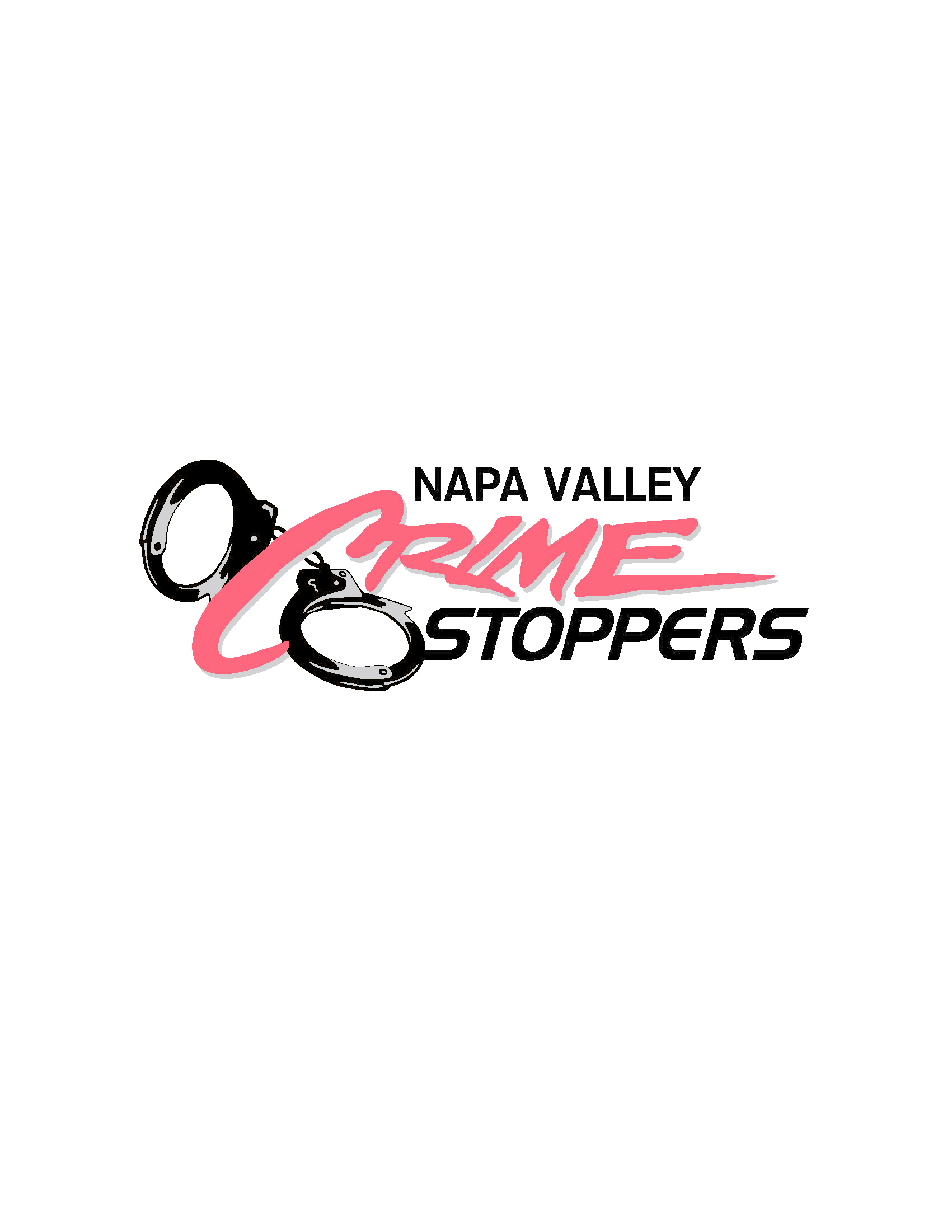 FUGITIVE FRIDAY UPDATE: Suspects Arrested, Warrants Recalled | Napa