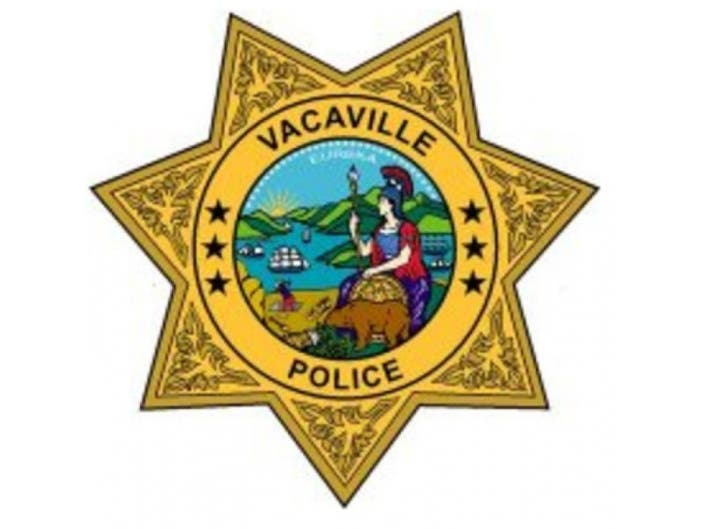Vacaville CHP Officer Pleads Not Guilty To Stealing From