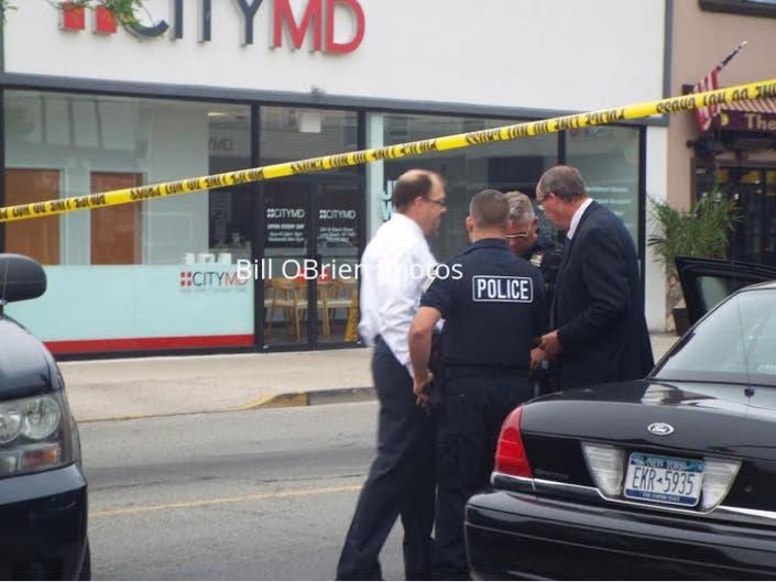 LI Crimes: Arrests Made in Shootings, Man Tries to Grab Boy