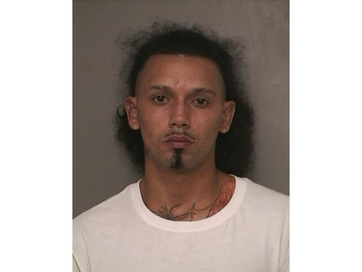 c51f2d29815b Police  Hempstead Man Arrested For Shooting 14-Year-Old