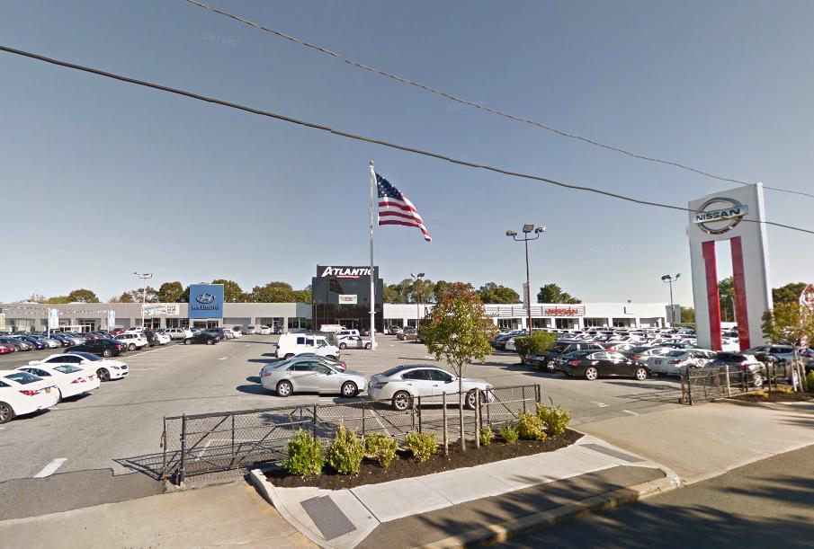 Atlantic Auto Sales >> Ag Atlantic Auto Group Defrauded Customers With Misleading