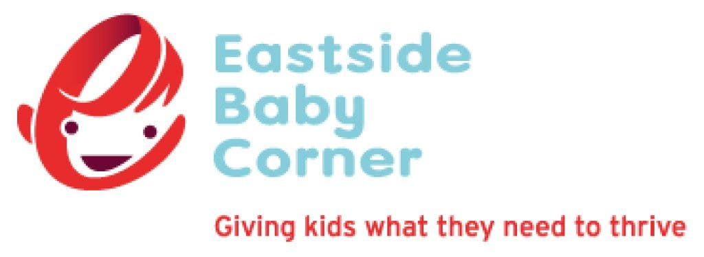 New Drop-Off Location for Donations to Eastside Baby Corner | Sammamish, WA  Patch