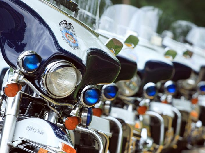 Bogus Craigslist Car Ads Lead To Robberies | Lorton, VA Patch