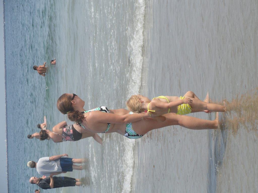 Kid Friendly Fun: Beat the Summer Blues   Narragansett, RI Patch