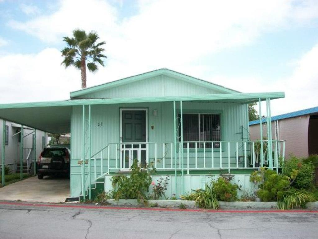 Santee Mobile Home Owners Win the Rent-Control Battle—But ... on vacation homes, mega homes, colorado homes, multi-family homes, movable homes, metal homes, ranch homes, stilt homes, victorian homes, townhouse homes, brick homes, prefabricated homes, miniature homes, awnings for homes, portable homes, prefab homes, old homes, unique homes, rv homes, trailer homes,
