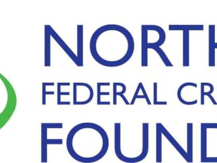 Northwest Federal Credit Union Login >> Northwest Federal Credit Union Foundation S Money Management