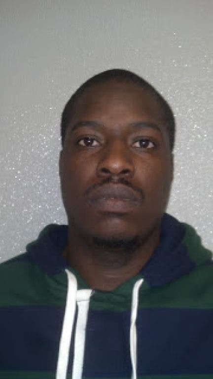 Second Man Arrested in Fatal Hillcrest Heights Shooting ...