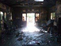 Altadena House Fire Victim Needs Help Altadena Ca Patch