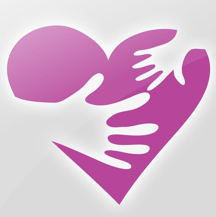 Strategies to Help Kids Overcome Bedwetting | Narragansett, RI Patch