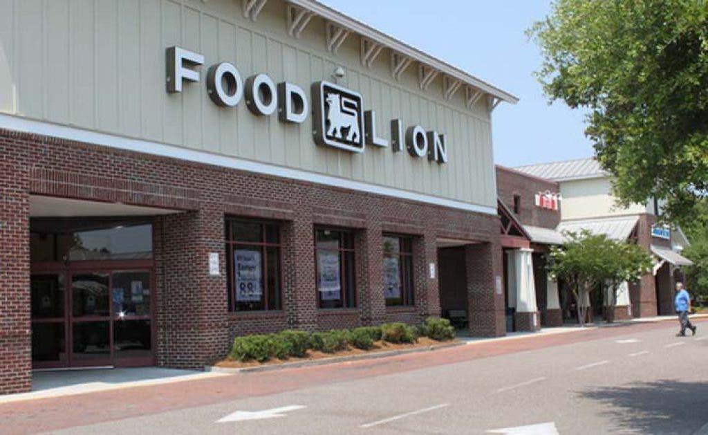 Food Lion Closing Stores | Mount Pleasant, SC Patch