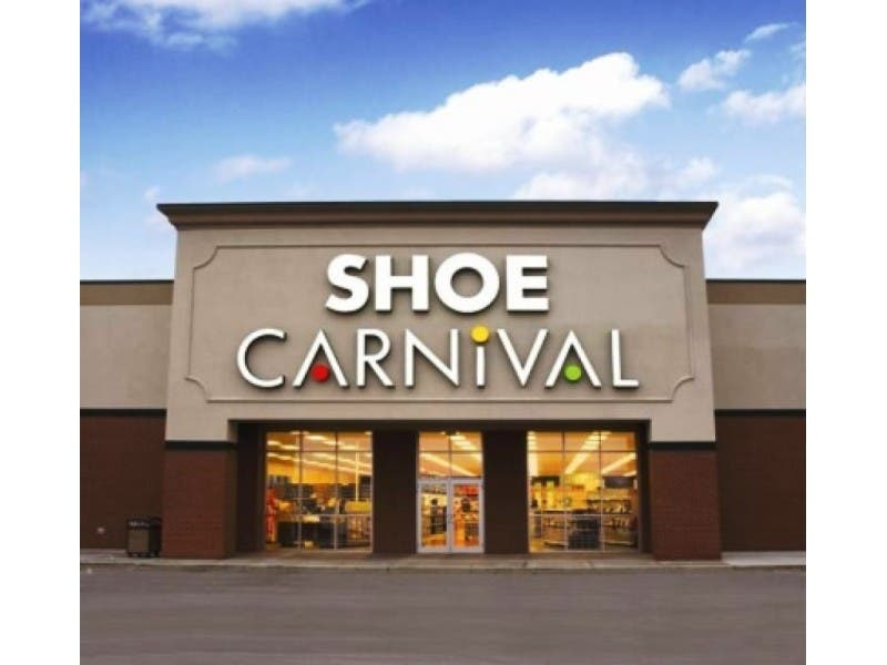 Shoe Carnival Opening Mt P Store Mount Pleasant Sc Patch