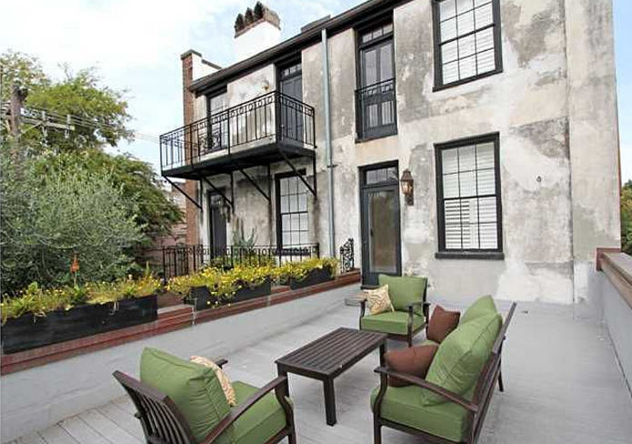New Homes For In Charleston This Week