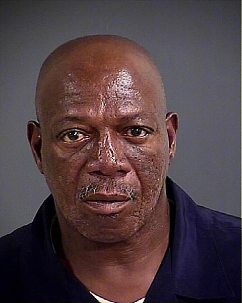 Mugshots: Charleston County Arrests, September 27, 2013