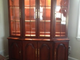 Dining Room Set Pennsylvania House Cherry Queen Anne 1