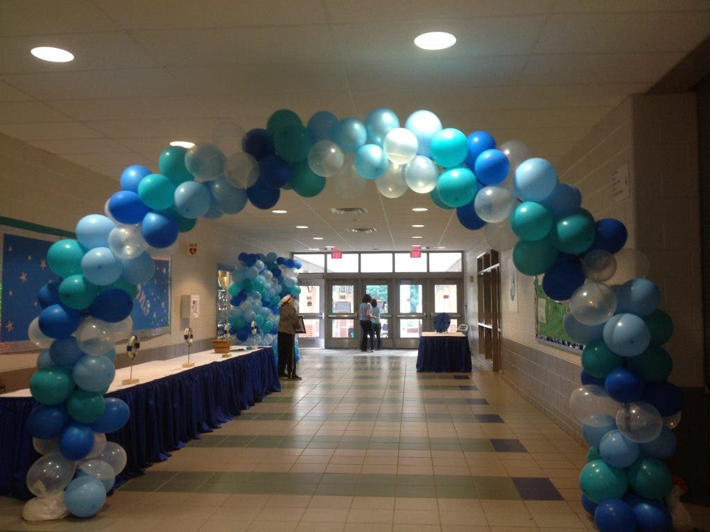 SLHS' All Night Grad Party Needs Your Help | Reston, VA Patch