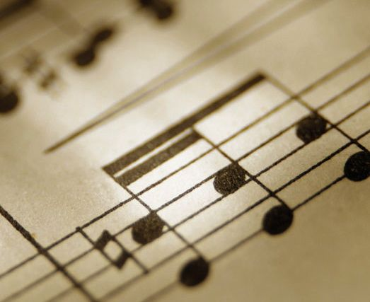 Carlsbad High School Student Named Finalist in Concerto Competition