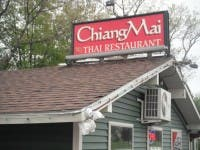 Yelps Top 10 Restaurants In Amherst Do You Agree Amherst Nh Patch