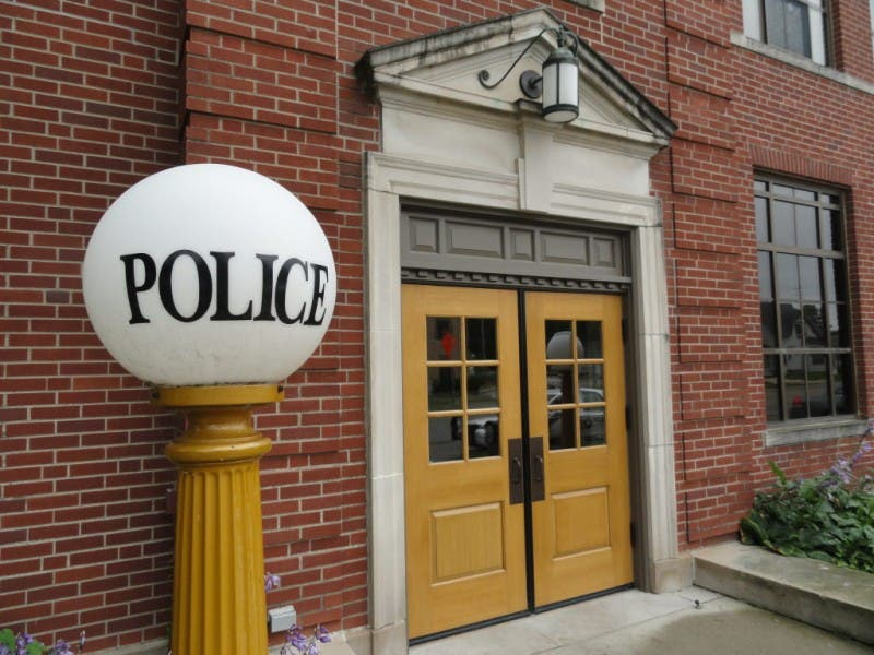 11 charged in ames police blotter ames ia patch