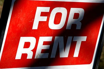Ames Rentals: Here Are 10 Places to Find Your New Place ...