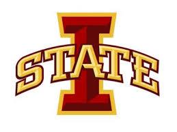 Seeking Iowa State Football Tickets: Today in Ankeny ...