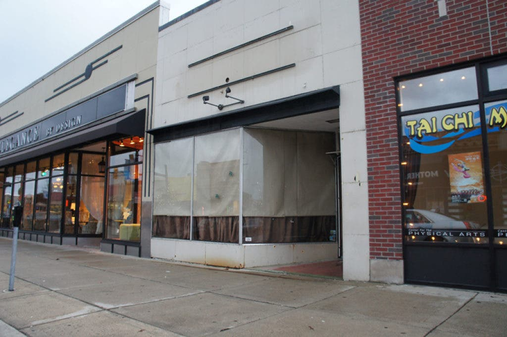 New Restaurant Coming To Downtown Ferndale Ferndale Mi Patch