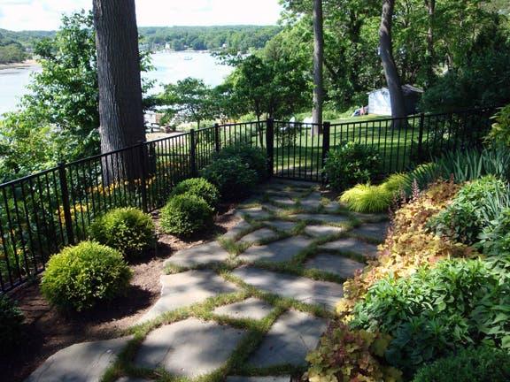 Landscape Design Principles And Elements Of Composition 50 Shades