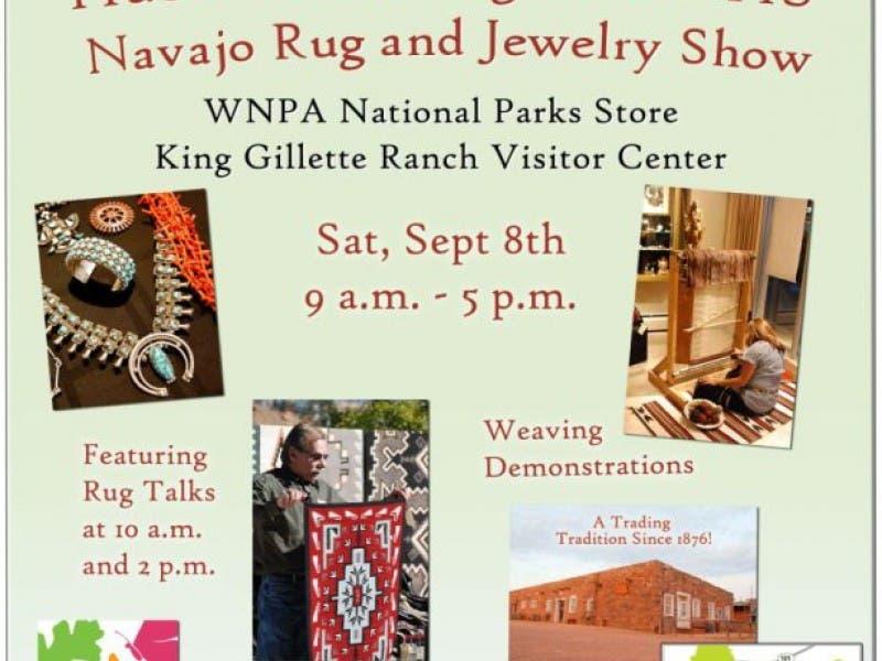 Navajo Trading Post Coming To Santa Monica Mountains Agoura Hills